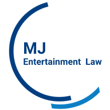 MJ Entertainment Law advises & assists Artists & independent record companies & music publishers in the area of music contracts, music publishing and masters recordings production, image right or Endorsement or Endorsement as well as the sale of music record or publishing catalogues.